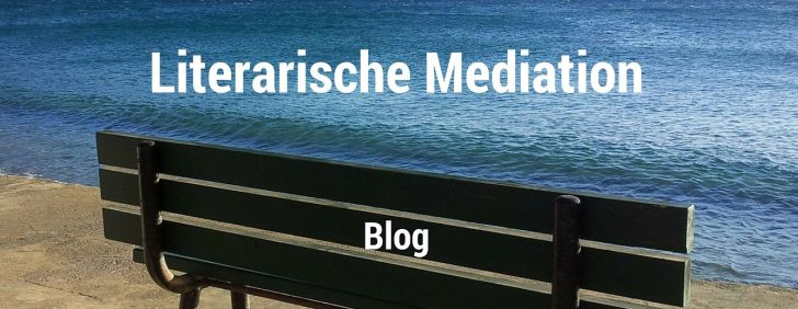 literarische-mediation