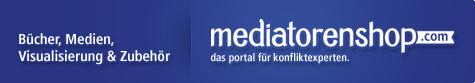 logo-stelzer-marx
